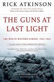 The Guns at Last Light (eBook, ePUB)