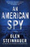 An American Spy (eBook, ePUB)