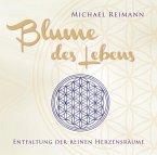 Blume des Lebens, 1 Audio-CD