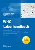 WHO Laborhandbuch