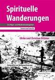 Spirituelle Wanderungen (eBook, ePUB)