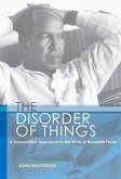 Disorder of Things: A Foucauldian Approach to the Work of Nuruddin Farah