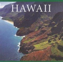 Hawaii - Kyi, Tanya Lloyd