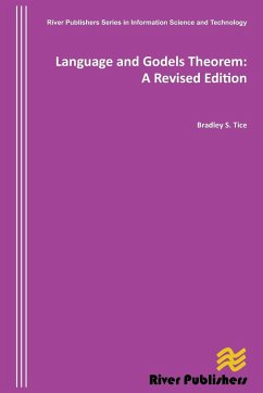 Language and Godels Theorem: A Revised Edition