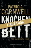 FIRST-LOOK: Knochenbett / Kay Scarpetta Bd.20 (eBook, ePUB)