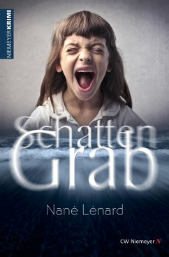 SchattenGrab (eBook, PDF) - Nané Lénard