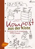 Kompost aus der Kiste (eBook, PDF)
