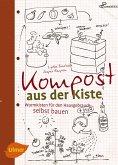 Kompost aus der Kiste (eBook, PDF)