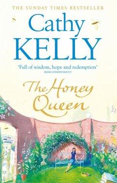 The Honey Queen (eBook, ePUB) - Kelly, Cathy