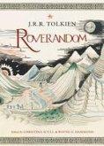 Roverandom (eBook, ePUB)