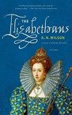 The Elizabethans (eBook, ePUB)