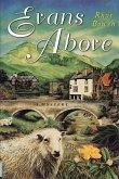 Evans Above (eBook, ePUB)