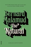 The Natural (eBook, ePUB)