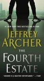 The Fourth Estate (eBook, ePUB)