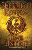 Time Untime (eBook, ePUB)