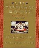 The Christmas Mystery (eBook, ePUB)
