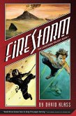 Firestorm (eBook, ePUB)