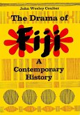 Drama Of Fiji (eBook, ePUB)