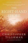 The Right-Hand Shore (eBook, ePUB)