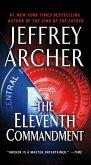 The Eleventh Commandment (eBook, ePUB)