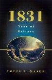 1831 (eBook, ePUB)