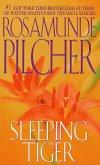 Sleeping Tiger (eBook, ePUB)