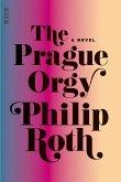 The Prague Orgy (eBook, ePUB)