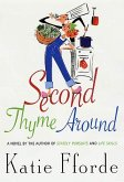 Second Thyme Around (eBook, ePUB)