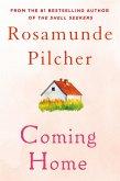 Coming Home (eBook, ePUB)