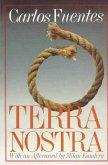 Terra Nostra (eBook, ePUB)