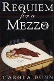 Requiem for a Mezzo (eBook, ePUB)