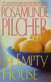 The Empty House (eBook, ePUB)