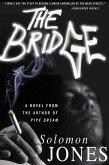The Bridge (eBook, ePUB)