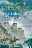 The Falcons of Montabard (eBook, ePUB)
