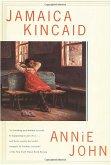 Annie John (eBook, ePUB)