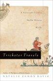 Trickster Travels (eBook, ePUB)
