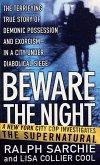 Beware the Night (eBook, ePUB)