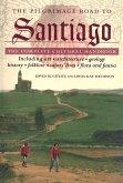 The Pilgrimage Road to Santiago (eBook, ePUB)