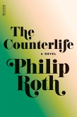 The Counterlife (eBook, ePUB)