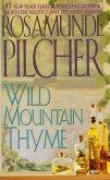 Wild Mountain Thyme (eBook, ePUB)