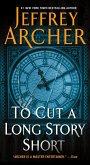 To Cut a Long Story Short (eBook, ePUB)