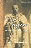 Curzon (eBook, ePUB)