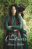The Quietness (eBook, ePUB)
