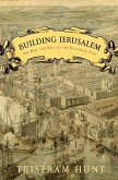 Building Jerusalem (eBook, ePUB)