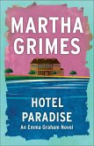 Hotel Paradise (eBook, ePUB)