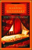 The Sleeping Dictionary (eBook, ePUB)