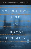 Schindler's List (eBook, ePUB)