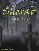 Sherab (eBook, ePUB)