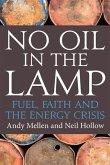 No Oil In The Lamp (eBook, PDF)