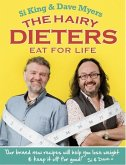 The Hairy Dieters Eat for Life (eBook, ePUB)